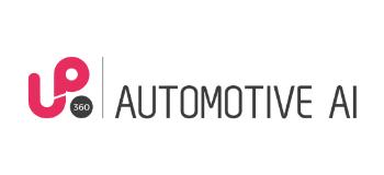 ScaleUp 360° Automotive AI