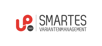 ScaleUp 360° Smartes Variantenmanagement