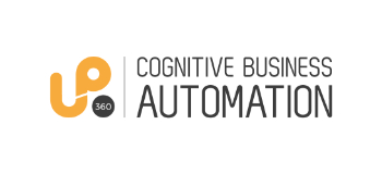 ScaleUp 360° Cognitive Business Automation