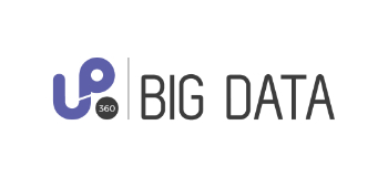 ScaleUp 360° Big Data