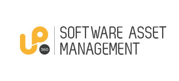 ScaleUp 360° Software Asset Management