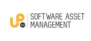 ScaleUp 360° Software Asset Management