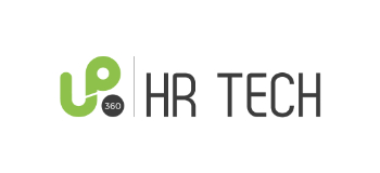 ScaleUp 360° HR Tech