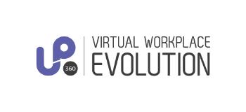 ScaleUp 360° Virtual Workplace Evolution