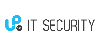 ScaleUp 360° IT Security