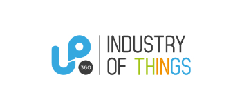 ScaleUp 360° Industry of Things
