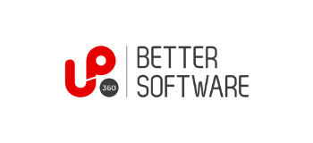 ScaleUp 360° Better Software