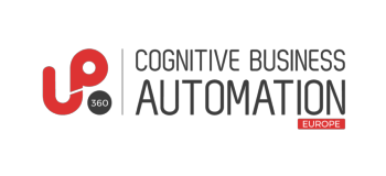 ScaleUp 360° Cognitive Business Automation Spring