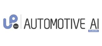 ScaleUp 360° Automotive AI Europe