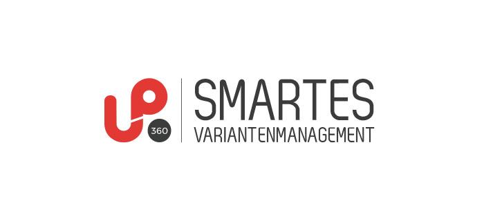ScaleUp 360° Smartes Variantenmanagement
