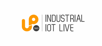 ScaleUp 360° Industrial IoT Live