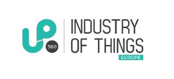 ScaleUp 360° Industry of Things Europe