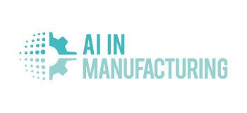 AI in Manufacturing Europe