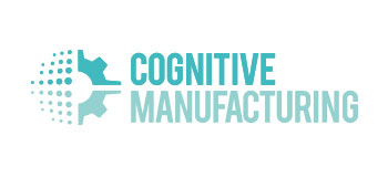 Cognitive Manufacturing