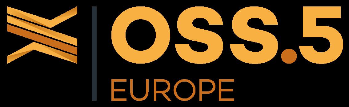 OSS 5