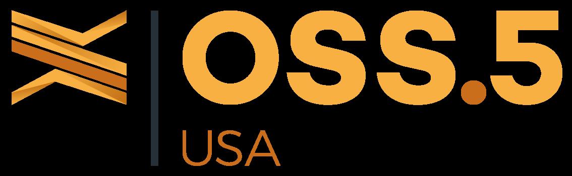 OSS 5 USA