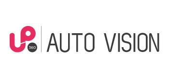 ScaleUp 360° Auto Vision