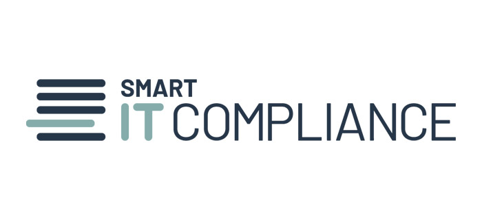 SMART IT Compliance