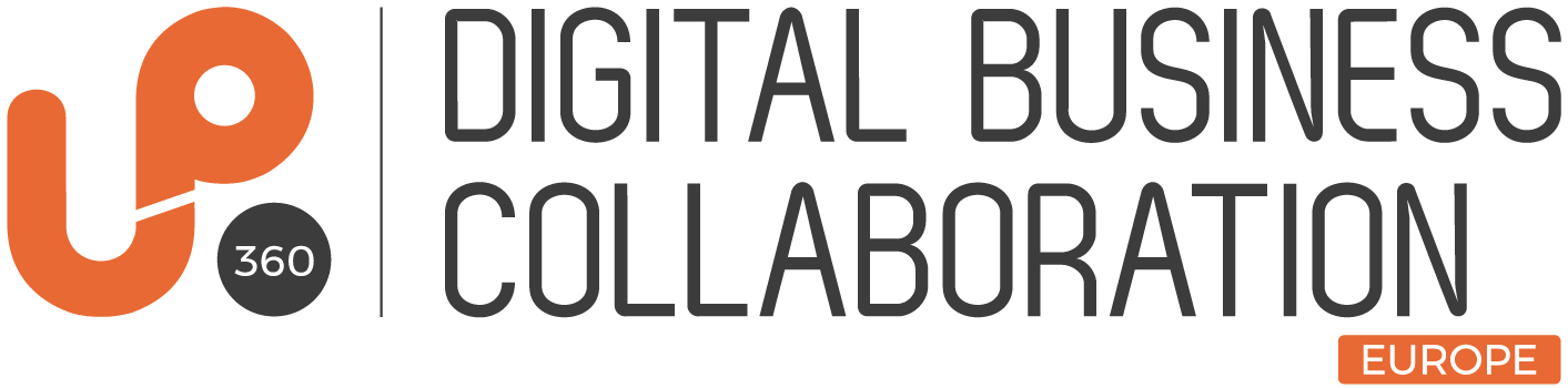 ScaleUp 360° 2. Digital Business Collaboration Europe