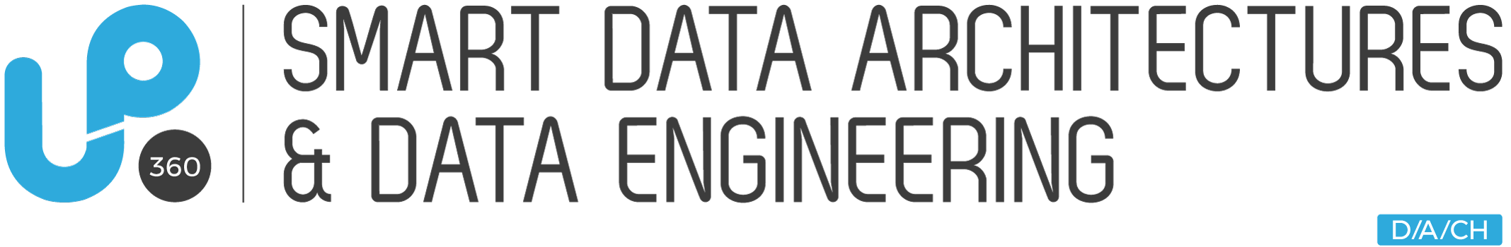 ScaleUp 360° Smart Data Architectures & Data Engineering DACH
