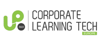 ScaleUp 360° Corporate Learning Tech Europe