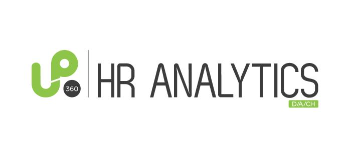 ScaleUp 360° HR & People Analytics DACH