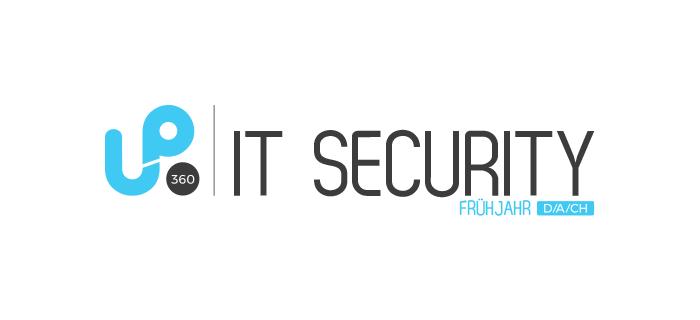 ScaleUp 360° IT Security Frühjahr DACH