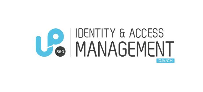 ScaleUp 360° Identity Access Management DACH
