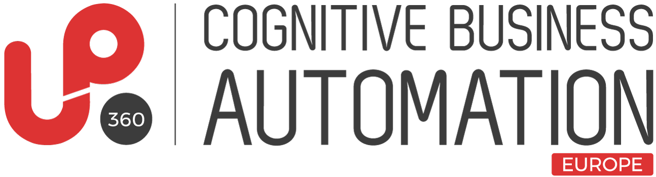 ScaleUp 360° Cognitive Business Automation Fall