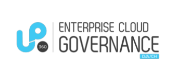 ScaleUp 360° Enterprise Cloud Governance DACH