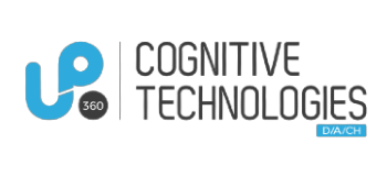 ScaleUp 360° 2. Cognitive Technologies DACH