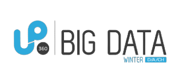 ScaleUp 360° Big Data Winter DACH