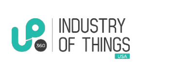 ScaleUp 360° Industry of Things USA