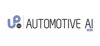 ScaleUp 360° Automotive AI USA