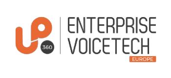 ScaleUp 360° Enterprise VoiceTECH Europe