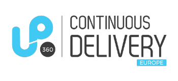 ScaleUp 360° Continuous Delivery Europe