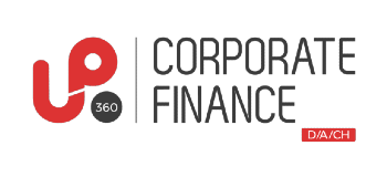 ScaleUp 360° Corporate Finance DACH