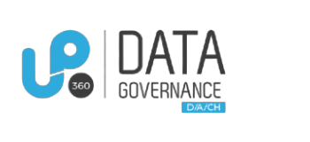 ScaleUp 360° Data Governance DACH