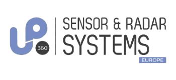 ScaleUp 360° Sensor & Radar Systems Europe