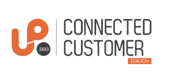 ScaleUp 360° Connected Customer DACH