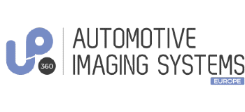 ScaleUp 360° Automotive Imaging Systems Europe