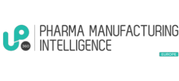 ScaleUp 360° Pharma Manufacturing Intelligence Europe