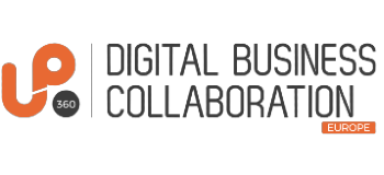 ScaleUp 360° Digital Business Collaboration Europe