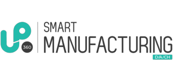 Scale Up 360° 2. Smart Manufacturing DACH
