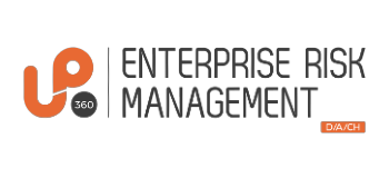 ScaleUp 360° Enterprise Risk Management DACH