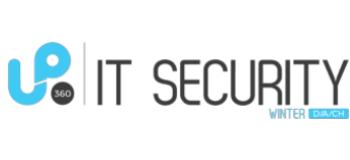 ScaleUp 360° IT Security Winter Dach