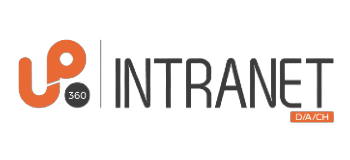 ScaleUp 360° Intra.NET DACH
