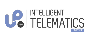 ScaleUp 360° Intelligent Telematics Europe