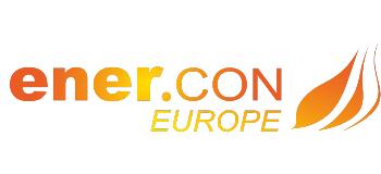 ener.CON Europe 2021