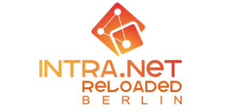 Intranet Reloaded Berlin 2021